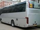 Аренда Автобус HIGER 6129 (565)