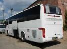 Микроавтобус Автобус Higer KLQ 6129Q