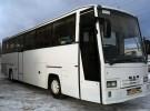 Микроавтобус Автобус MAN (385)