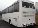 Заказ Автобус MAN (385)