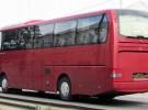 Заказ Автобус MAN (872)