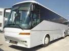 Микроавтобус Автобус Bova Futura FHD