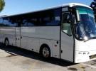 Заказ Автобус Bova Futura FHD
