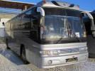 Микроавтобус Автобус Kia GrandBird (875)