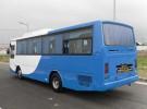 Аренда Автобус Kia Asia Cosmos