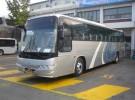 Микроавтобус Автобус Daewoo Trumpf Junior