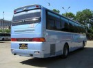 Аренда Автобус Hyundai Aero Express