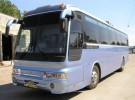 Микроавтобус Автобус Hyundai Aero Express