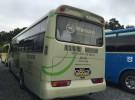 Аренда Автобус Hyundai Aero Town