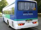 Аренда Автобус Hyundai Aero Town (351)