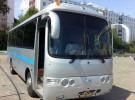 Микроавтобус Автобус Hyundai Aero Town (901)