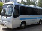 Заказ Автобус Hyundai Aero Town (901)