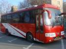 Микроавтобус Автобус Hyundai Aero Town (810)