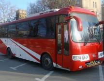 Автобус Hyundai Aero Town (810)