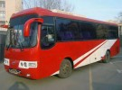Аренда Автобус Hyundai Aero Town (810)