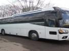 Микроавтобус Автобус Kia Grandbird (421)