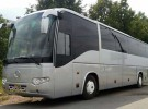 Микроавтобус Автобус Higer (312)