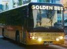 Микроавтобус Автобус HIGER 6129 (755)