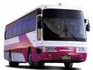 Микроавтобус Автобус Hyundai Aero Queen