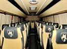 Заказ Автобус Foxbus