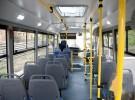 Заказ Автобус Hyundai County
