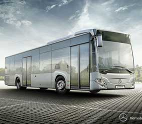 Аренда<br/>автобусов