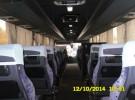 Аренда Автобус Kia Grandbird (421)
