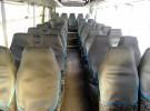 Заказ Автобус Hyundai Aero Town (351)