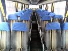Аренда Автобус MAN (385)
