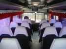 Заказ Автобус Hyundai Aero Town (810)