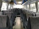 Заказ Автобус HIGER 6129 (565)