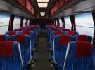 Аренда Автобус Kia Grandbird (857)