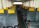 Аренда Автобус Golden Dragon (056)