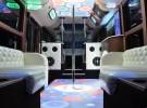 Аренда Автобус HIGER 6129 (755)