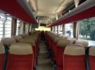 Аренда Автобус MAN (872)