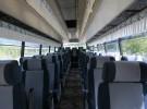 Аренда Автобус Daewoo Trumpf Junior