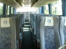 Заказ Автобус Golden Dragon Grand Cruiser