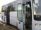 Заказ Автобус Golden Dragon Town Cruiser