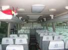 Аренда Автобус Golden Dragon Town Cruiser