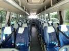 Аренда Автобус Higer KLQ 6129Q
