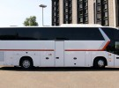 Заказ Автобус Higer KLQ 6129Q