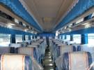 Заказ Автобус Hyundai Aero Express
