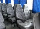 Заказ Автобус Kia Asia Cosmos