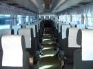 Заказ Автобус Kia Granbird