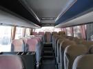 Аренда Автобус MAN Creator